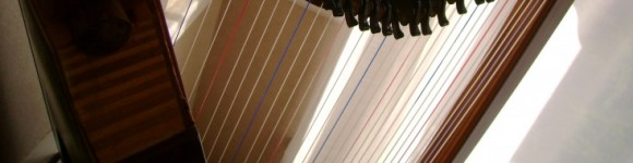 cropped-cropped-harp2.jpg